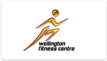 Wellington Fitness Centre